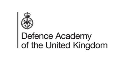 Defence College Dtoee S Scheme Raf Air Cadets
