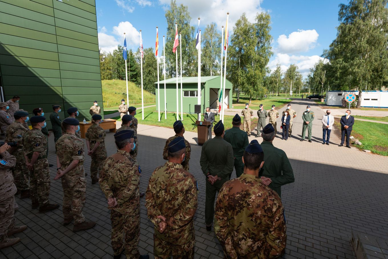 lithuania-nato-mission