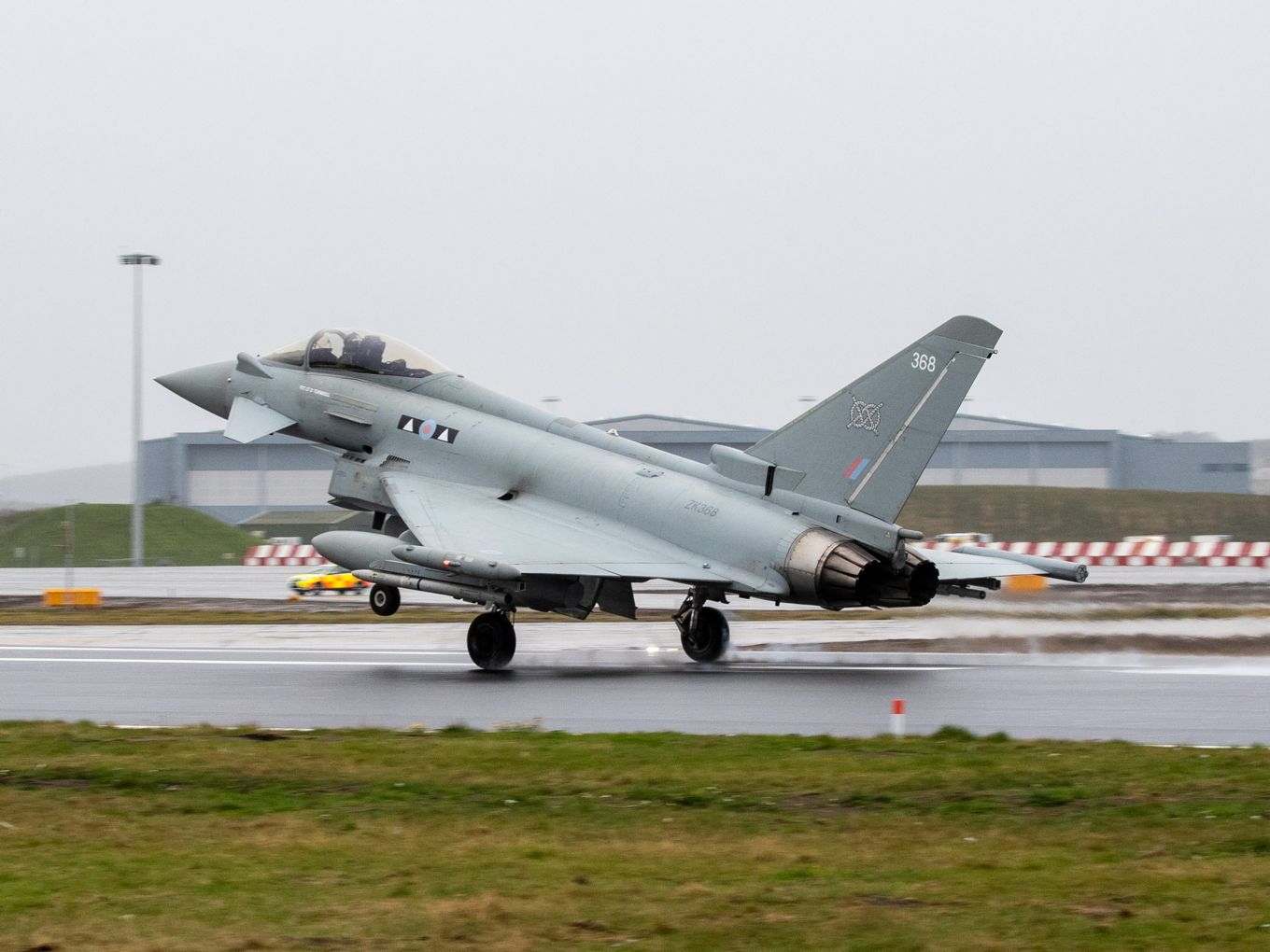 typhoon-lands-on-new-runway