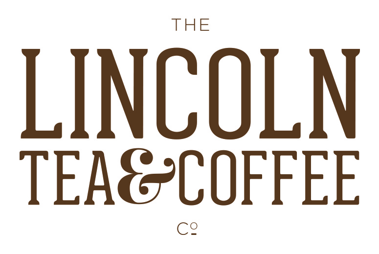 Lincoln Tea and Coffee